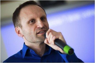 Bien-être au travail et sentiment de justice : conférence de Thierry Nadisic