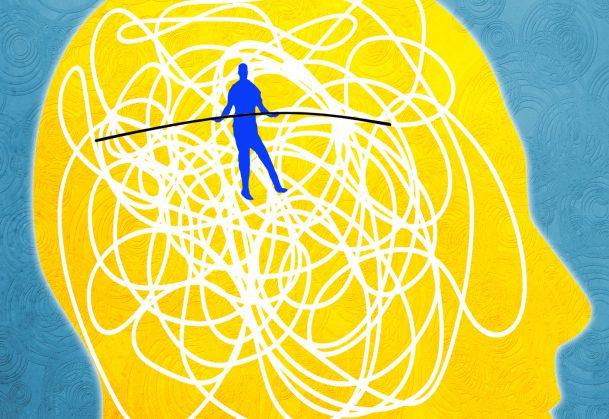La Thérapie d'Acceptation et d'Engagement : synthèse du colloque