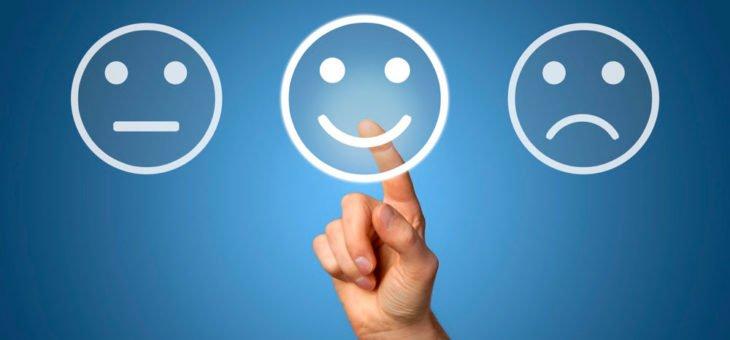 Les avantages de l'optimisme