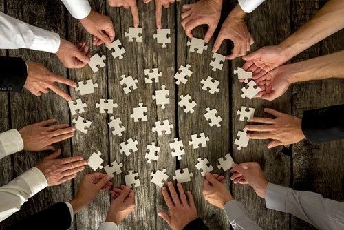 Interventions pour développer la sécurité psychologique