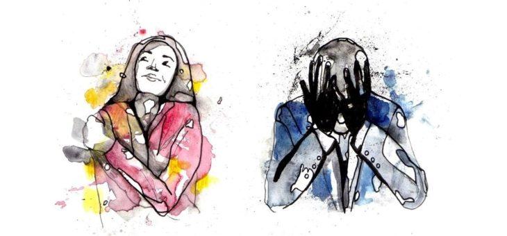 L'auto-compassion : théorie et pratiques