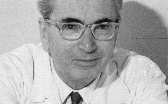 Découvrir un sens à sa vie – Résumé du livre de Viktor Frankl